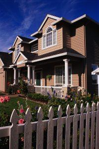 Acheter une maison en etant deja proprietaire