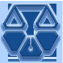 Germain & Larin, notaires Logo